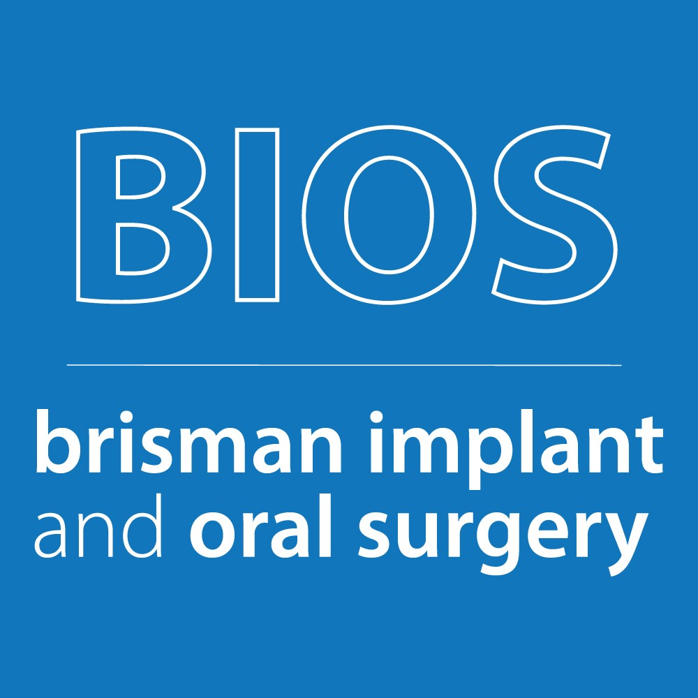 Oral Surgeon NYC | Brisman Implant and Oral Surgery New York