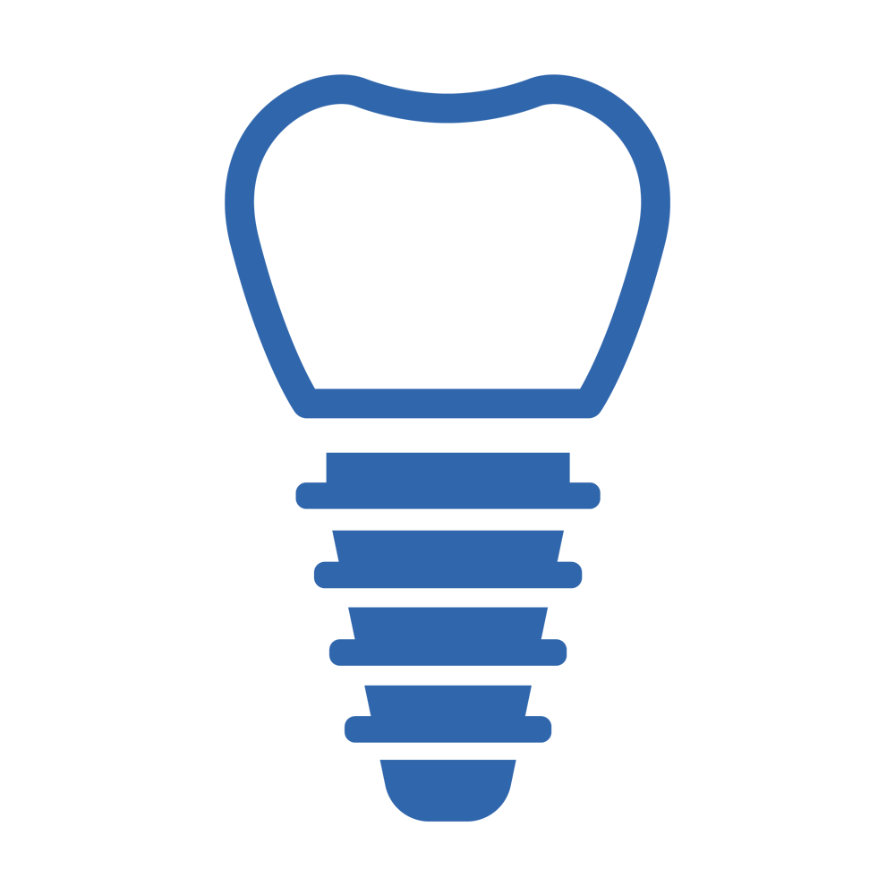 Dental Implant - Brisman Implant and Oral Surgery New York