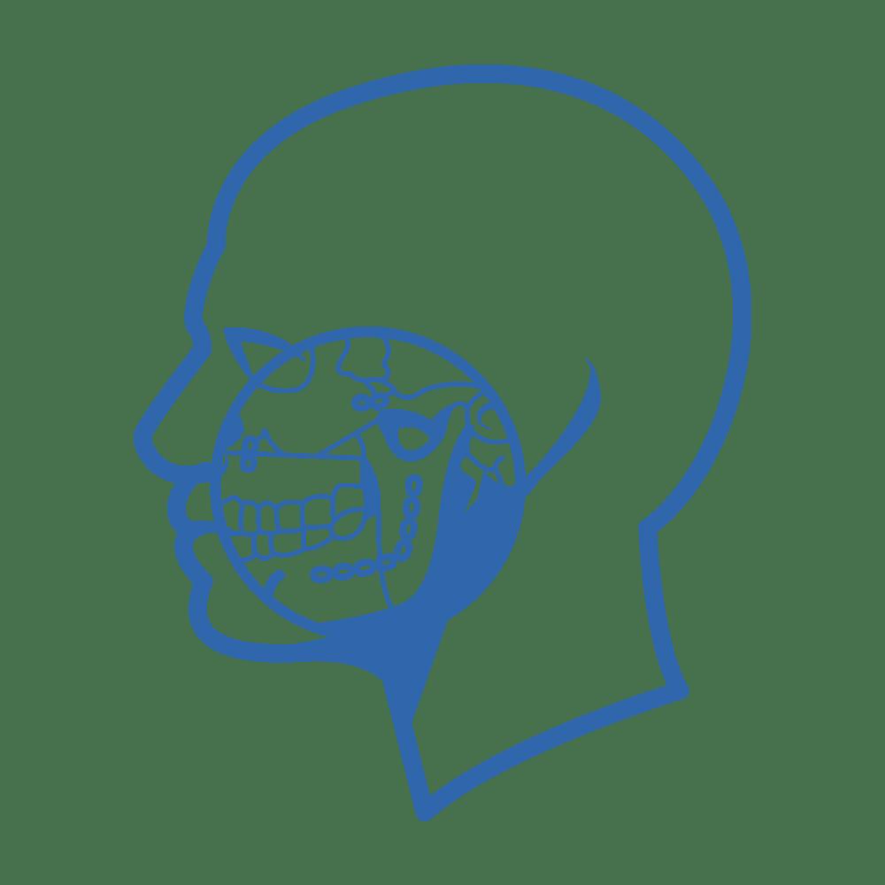 Facial Injury - Brisman Implant and Oral Surgery New York