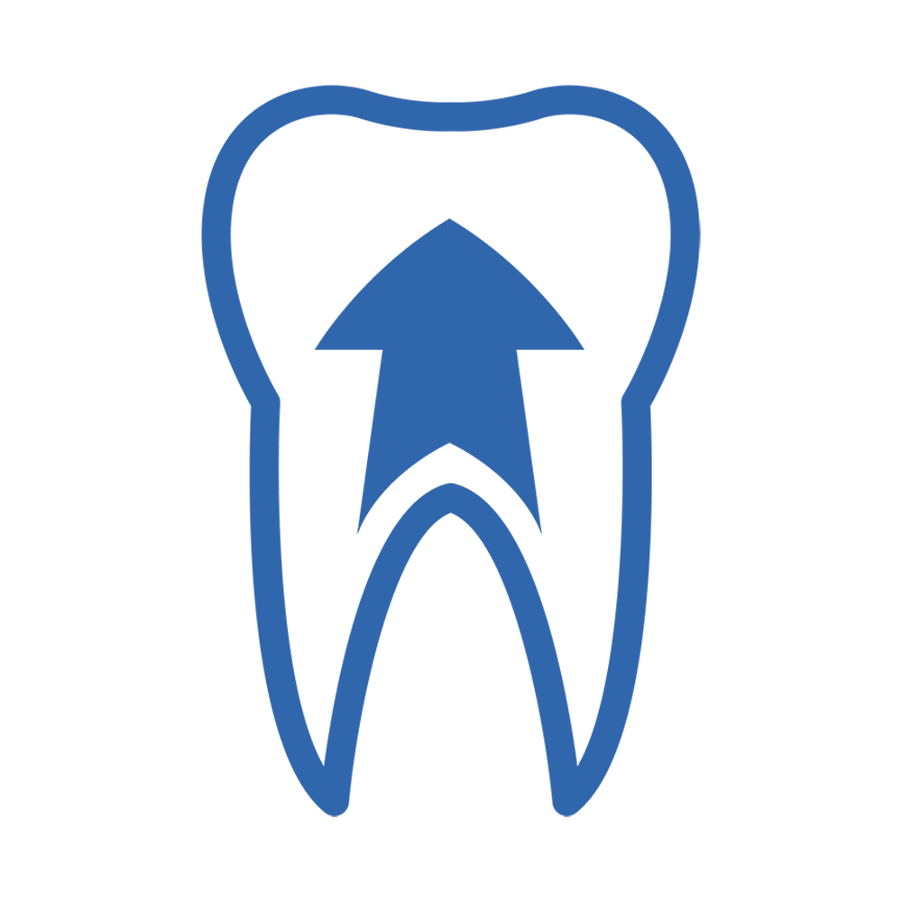 NYC Tooth Extraction - Brisman Implant and Oral Surgery New York